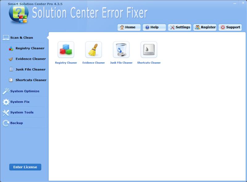 Coupons.com keeps asking me to install printer